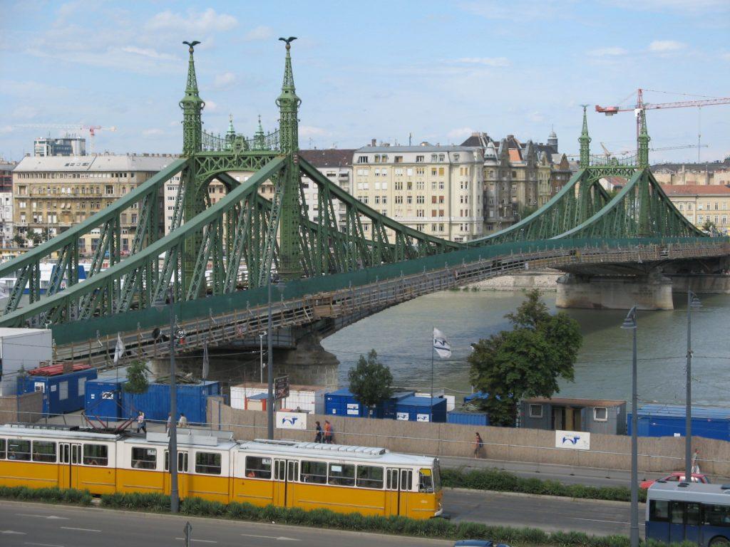 Budapeste 3