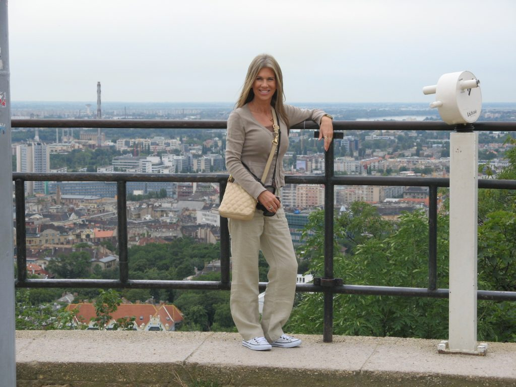 Budapeste 6