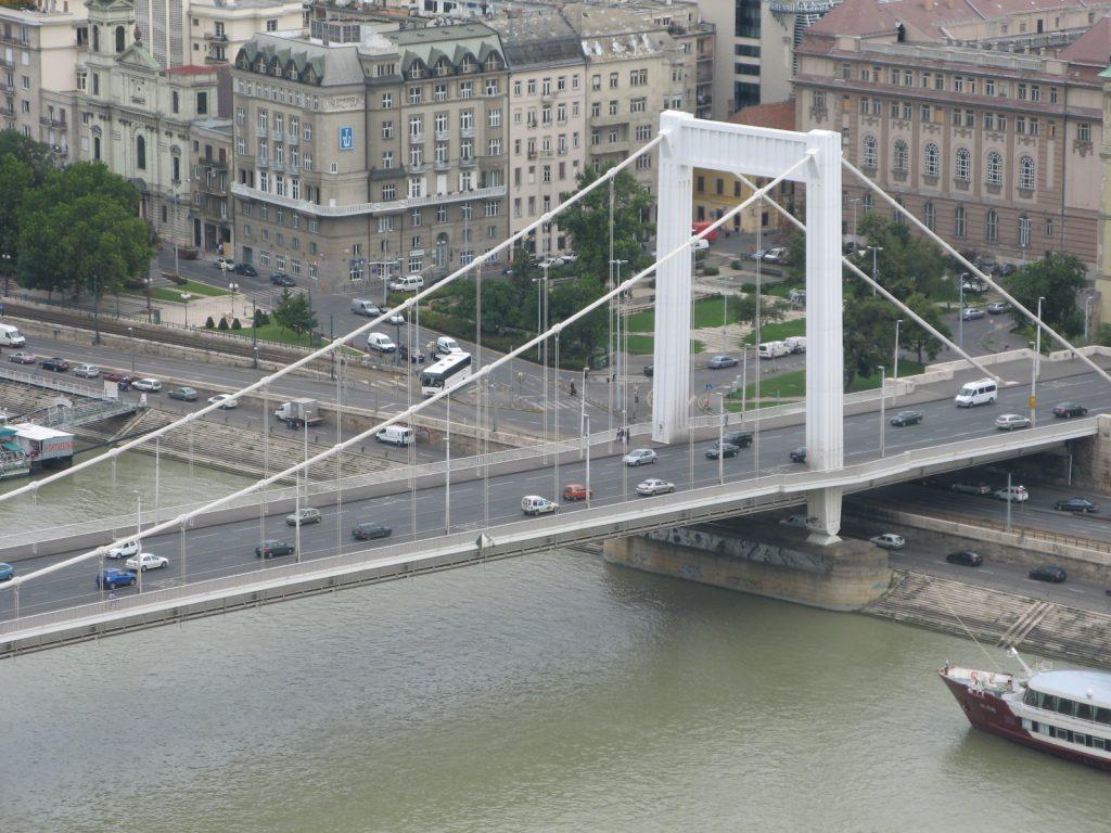 Budapeste 7