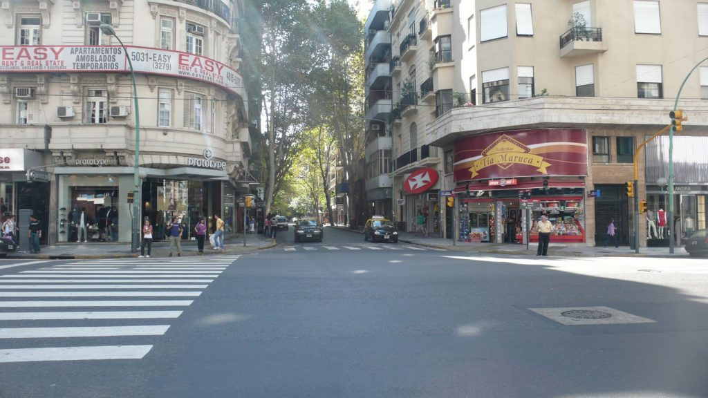 Buenos Aires 2009 117