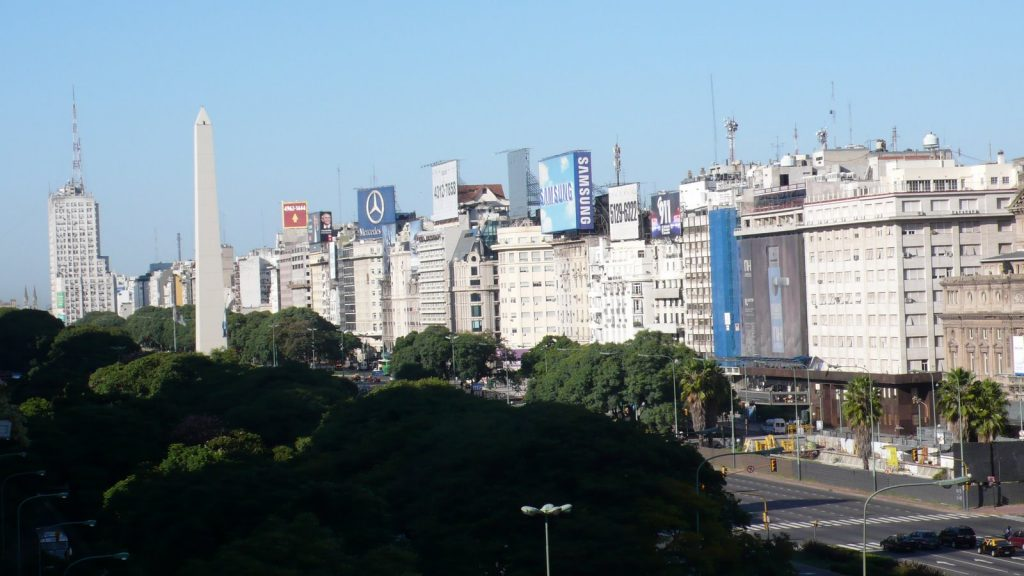 Buenos Aires 2009 135