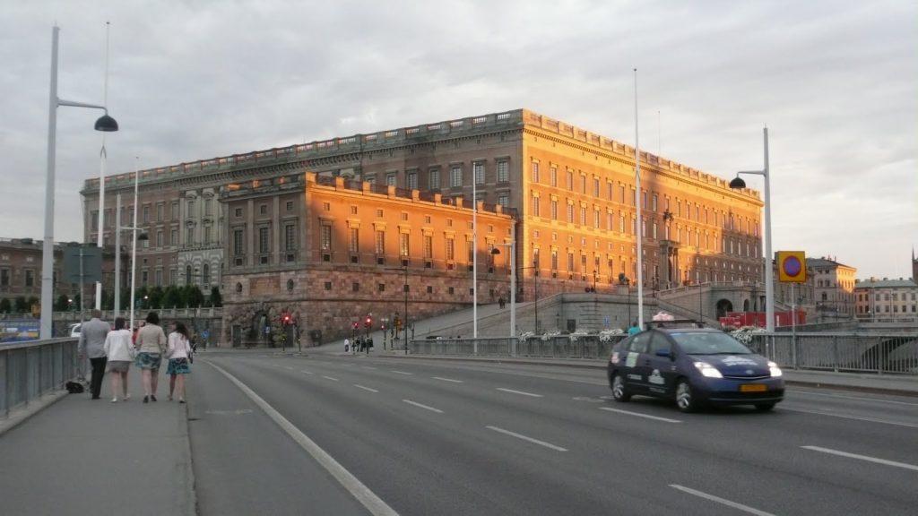 Copenhaguen e Estocolmo 2010 461