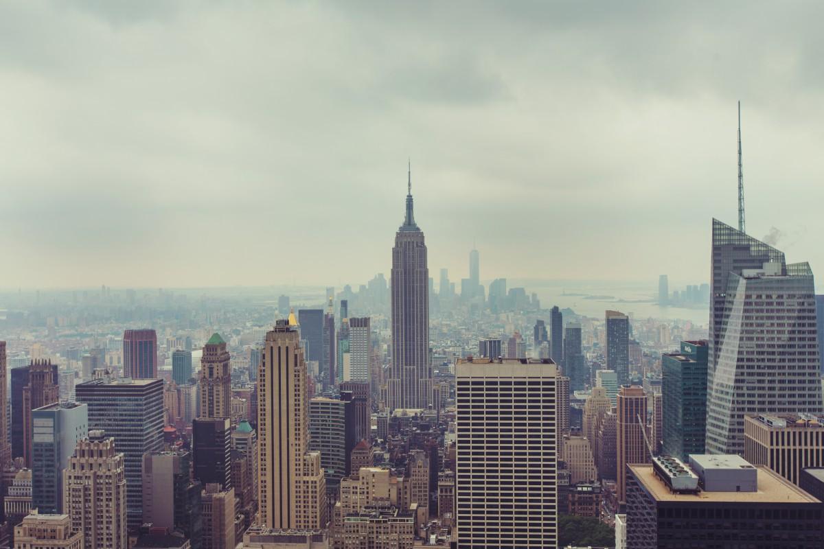 nova-york-mae-e-filha