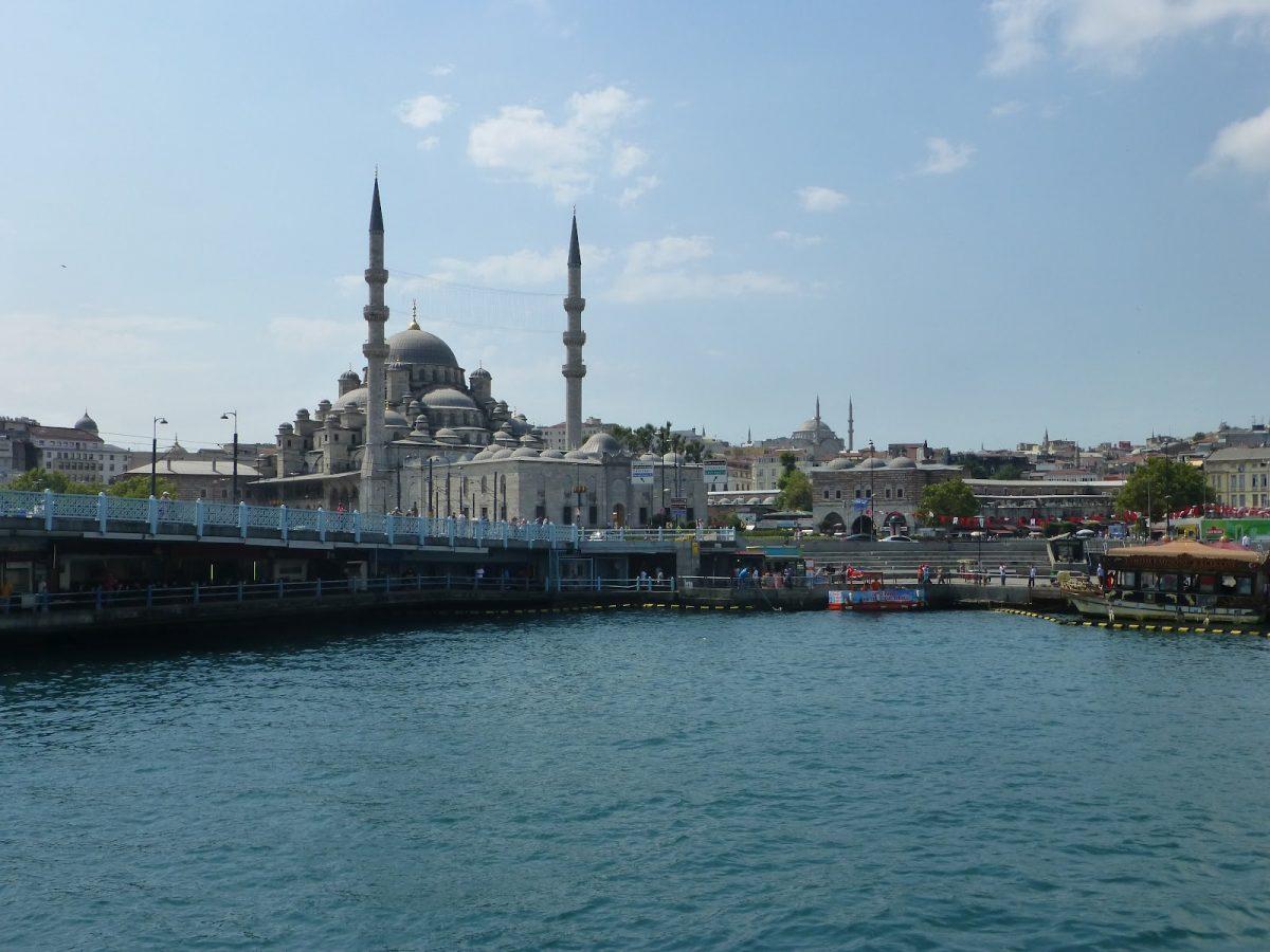 dicas-sobre-istambul