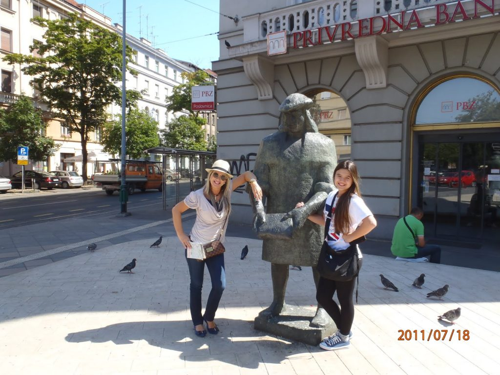 zagreb-a-pequena-capital-croata