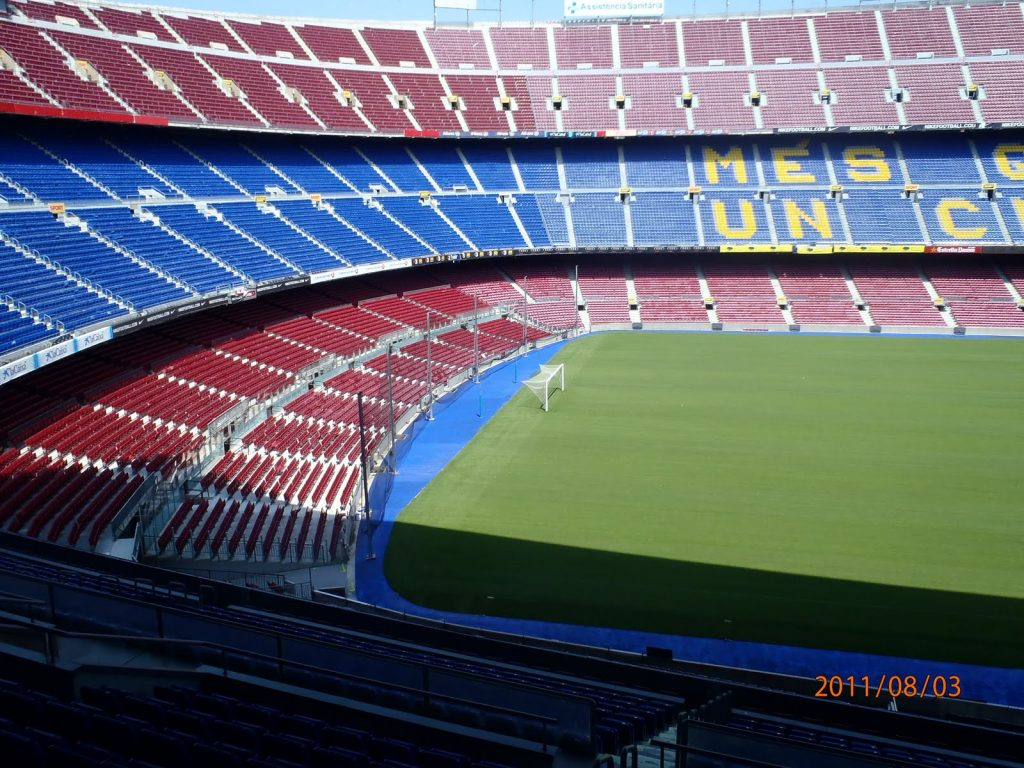 6-motivos-para-amar-barcelona
