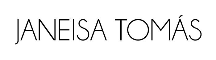 Janeisa Tomás
