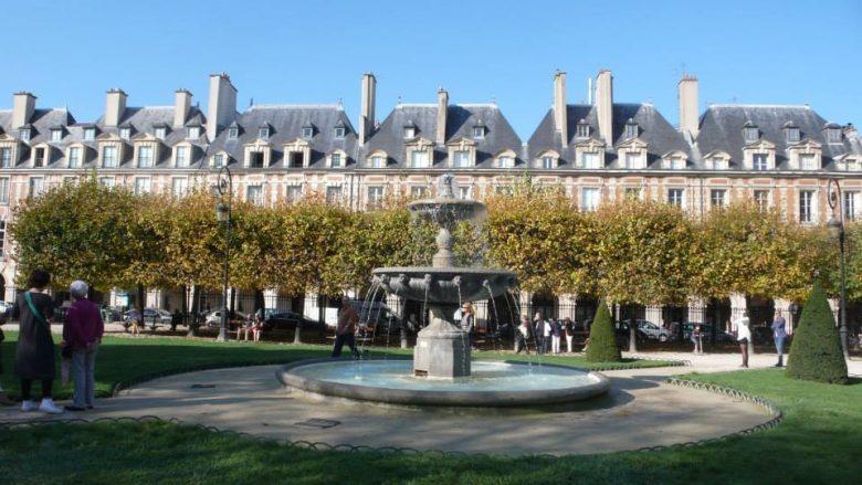 Dicas-sobre-Paris