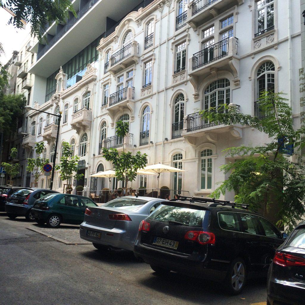 Hotel-Porto-Bay-Lisboa
