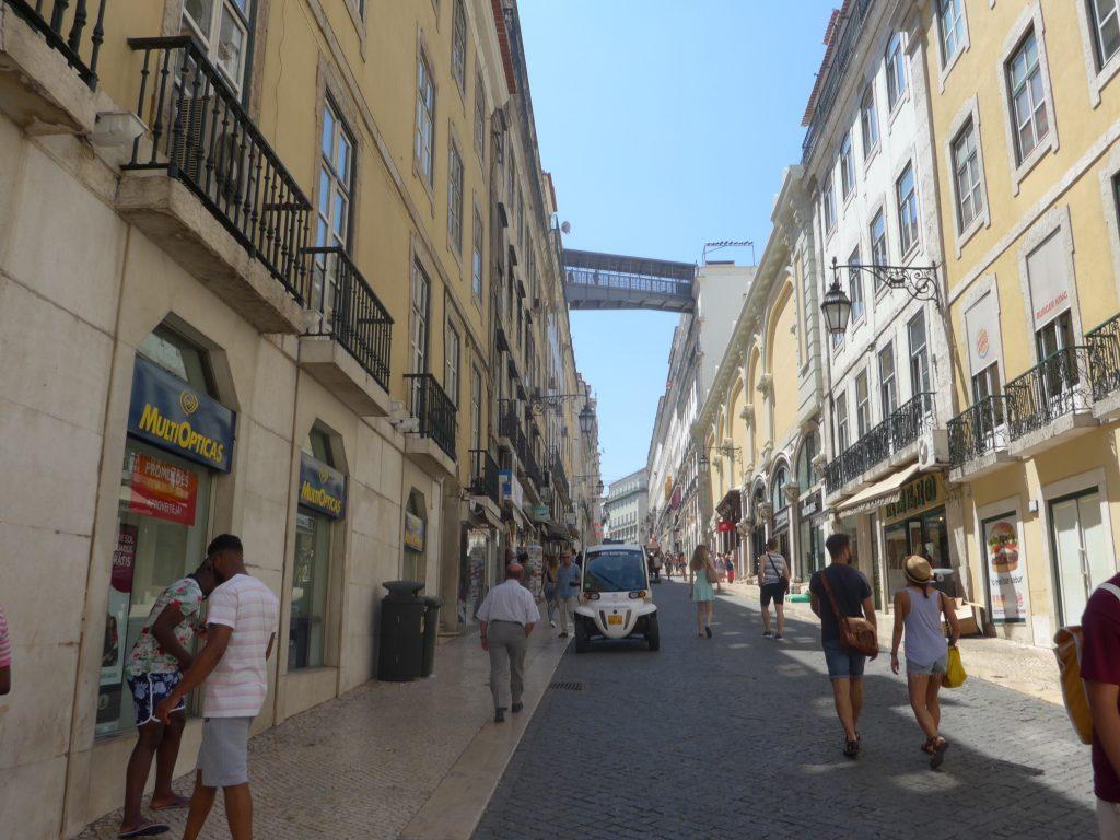 rua-do-carmo-Lisboa