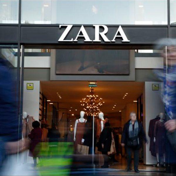 A Zara