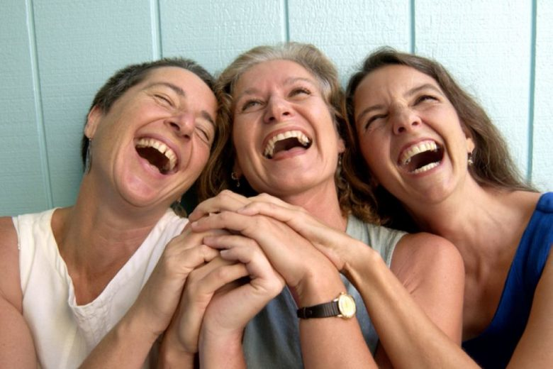 processo-envelhecimento-feminino