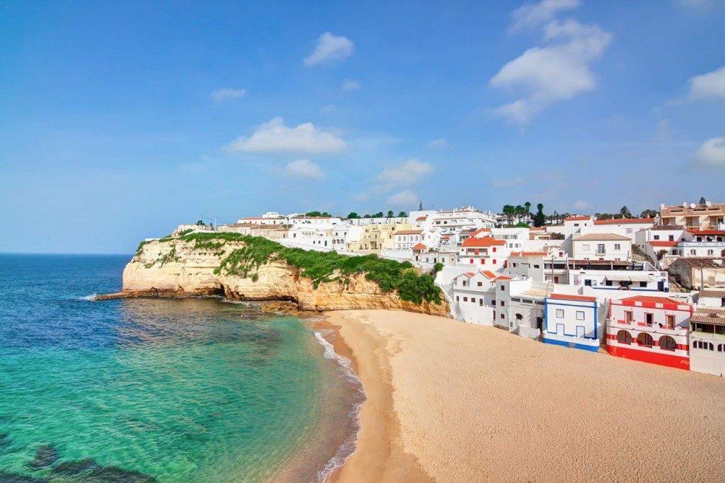 portugal-paraiso-dos-aposentados