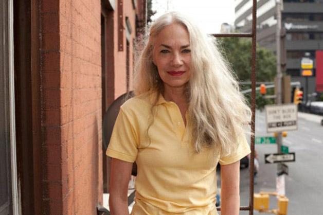 mulheres-acima-dos-50-estao-mudando-a-industria-da-moda