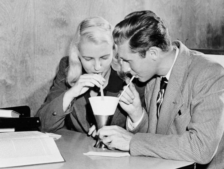 50-maneiras-de-exercitar-o-romance-em-sua-propria-vida