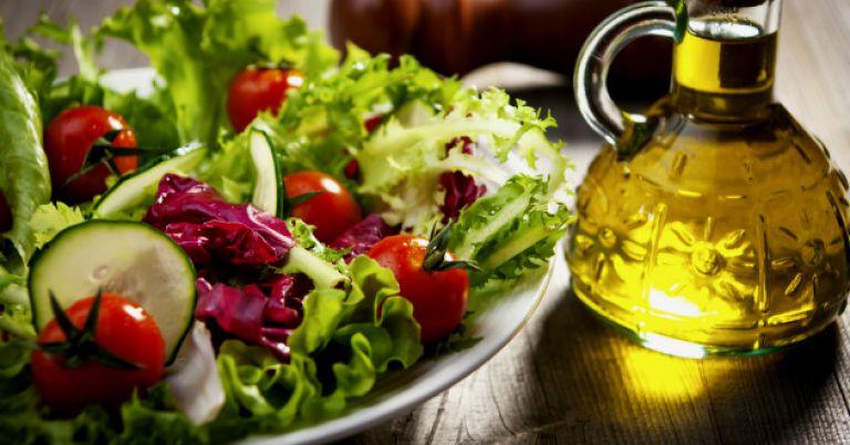 10-molhos-para-revolucionar-sua-salada