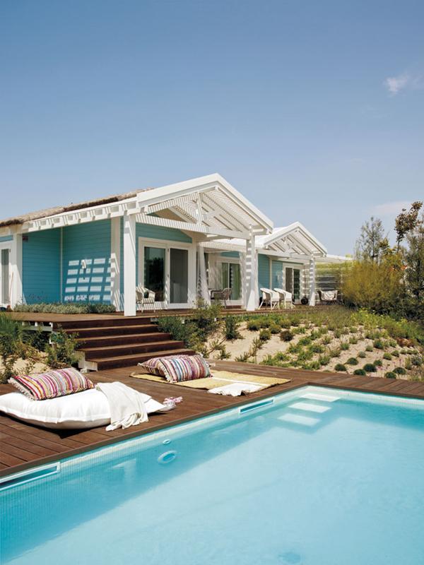 uma-casa-portuguesa-na-praia