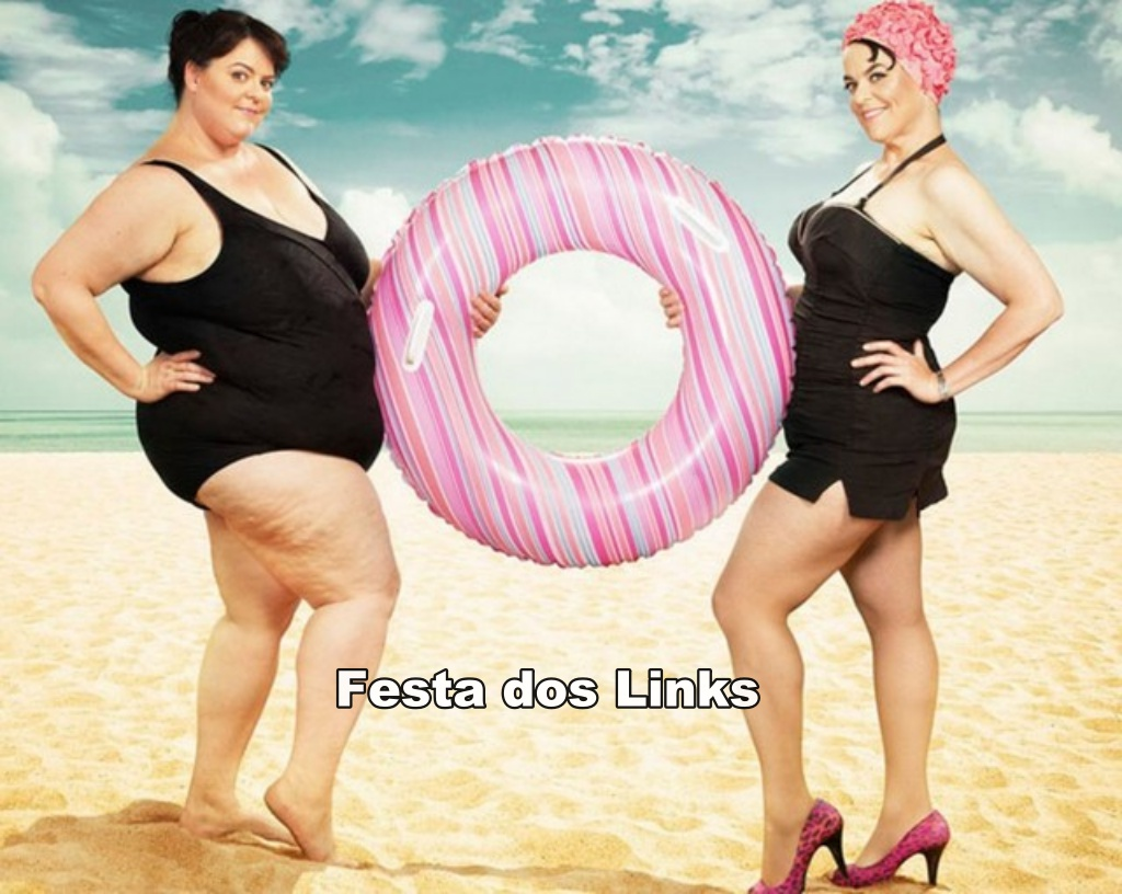 festa-dos-links