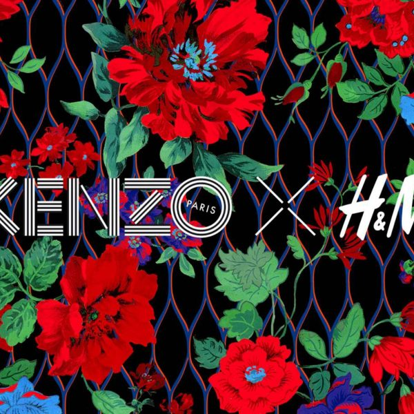 Look-inspiraçao-Kenzo-H&M