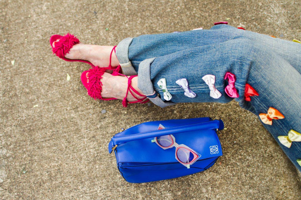 customize-sua-calca-jeans