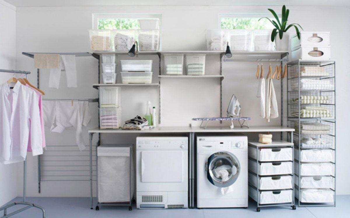 dicas-lavanderia