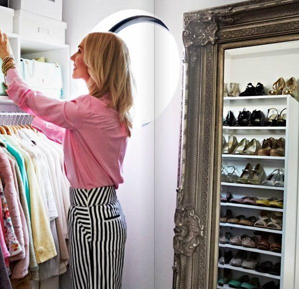 editando-e-organizando-seu-closet