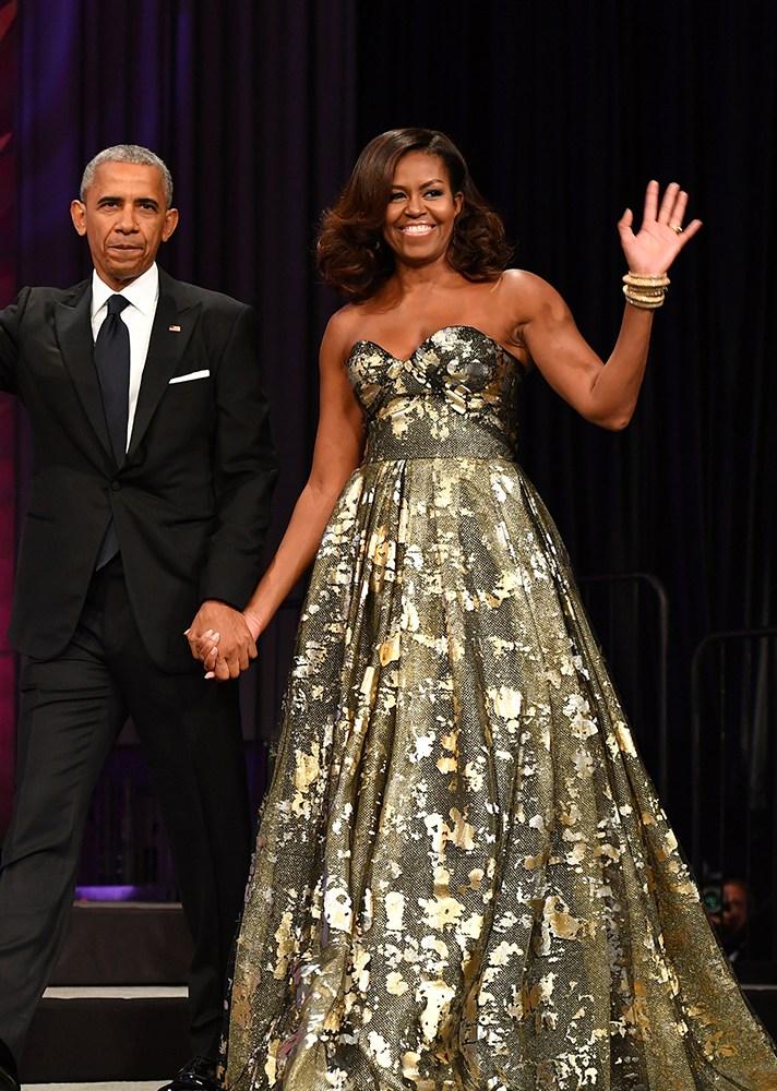 8-looks-de-michele-obama