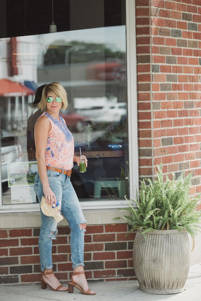 6-looks-jeans-para-o-feriado