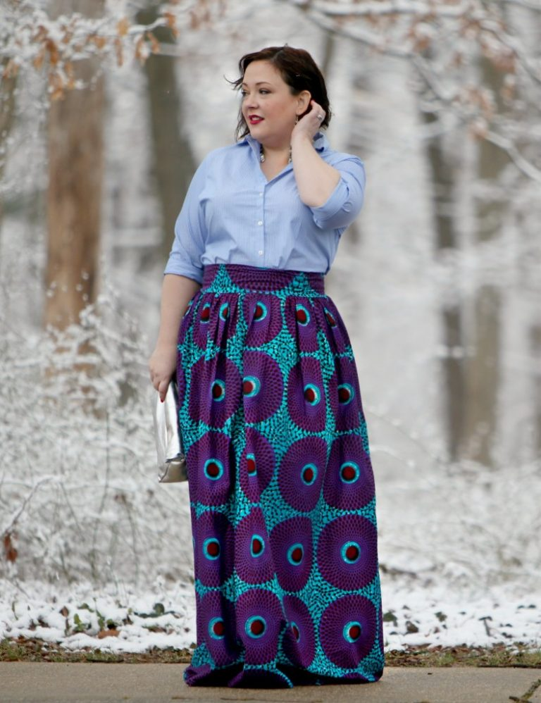 7-looks-inspiracao-plus-size