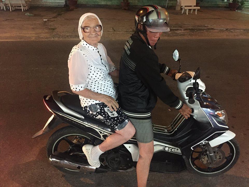 vivendo-sua-melhor-vida-aos-89-anos