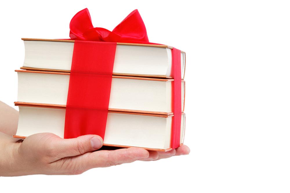 4-livros-para-dar-de-presente-no-natal