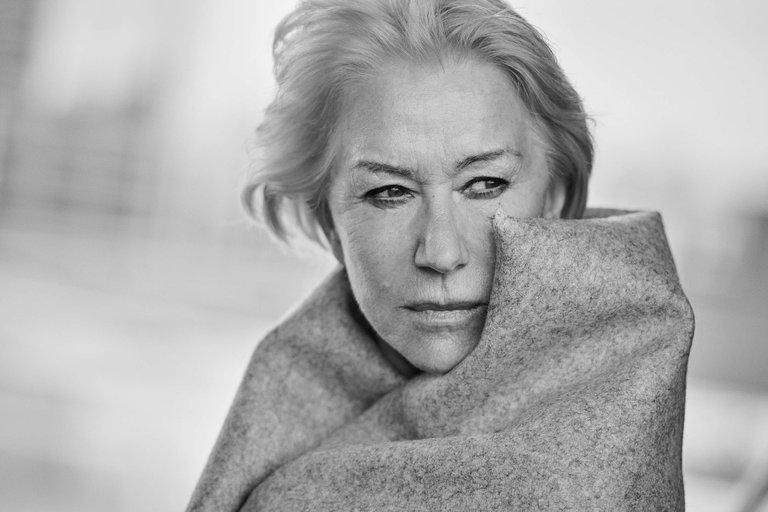 calendario-pirelli-2017-retrata-a-beleza-de-todas-as-idades