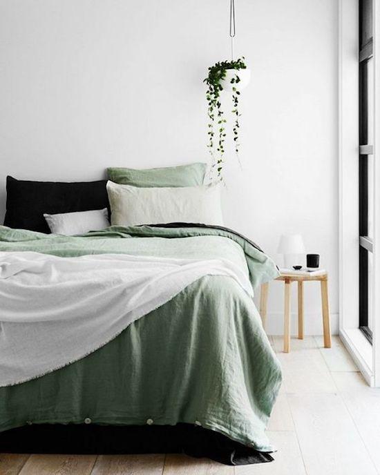 7-ideias-para-acreescentar-o-verde-da-pantone-na-decoracão