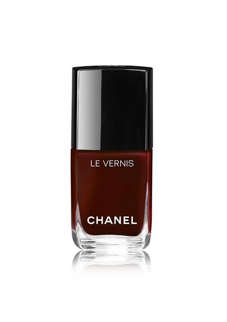 os-10-cosmeticos-mais-vendidos-no-mundo