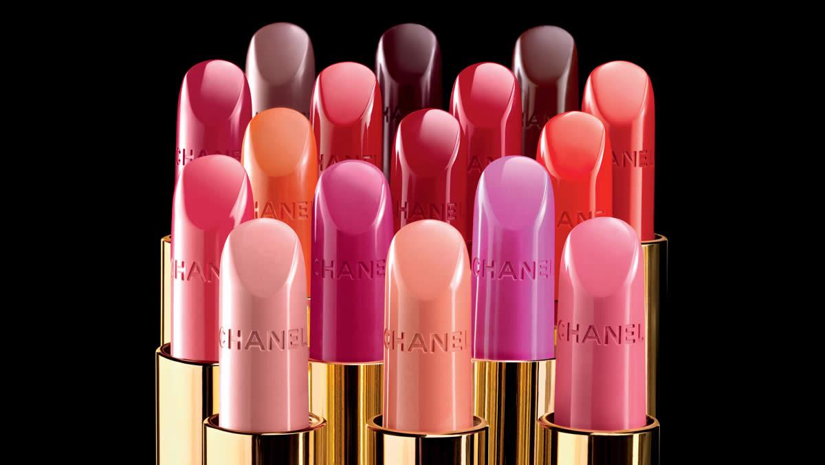 os-10-produtos-de-beleza-mais-vendidos-no-mundo