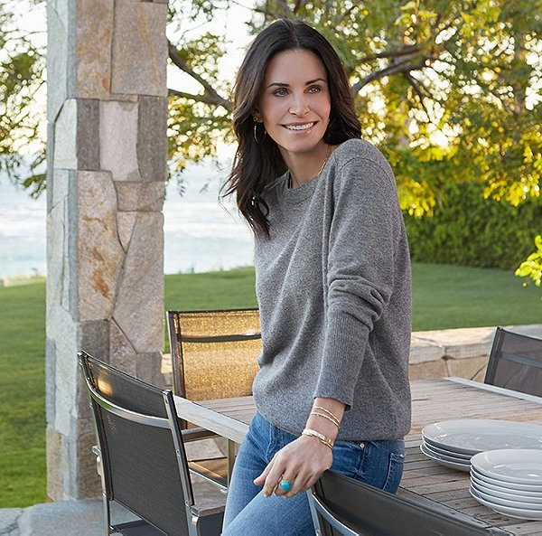 por-dentro-da-casa-de-courteney-cox