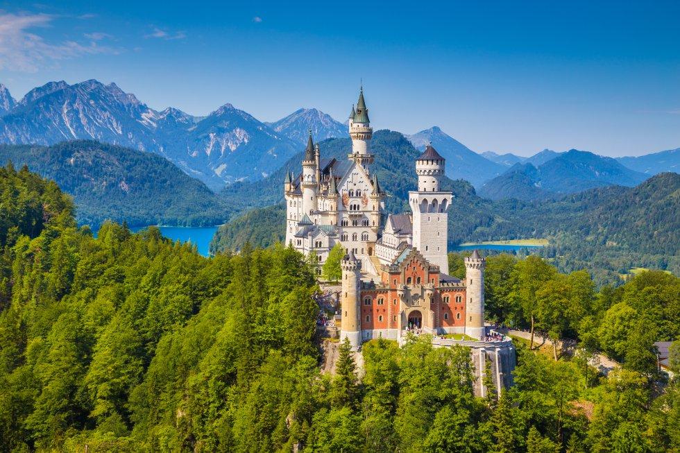 castelo-newuchestein