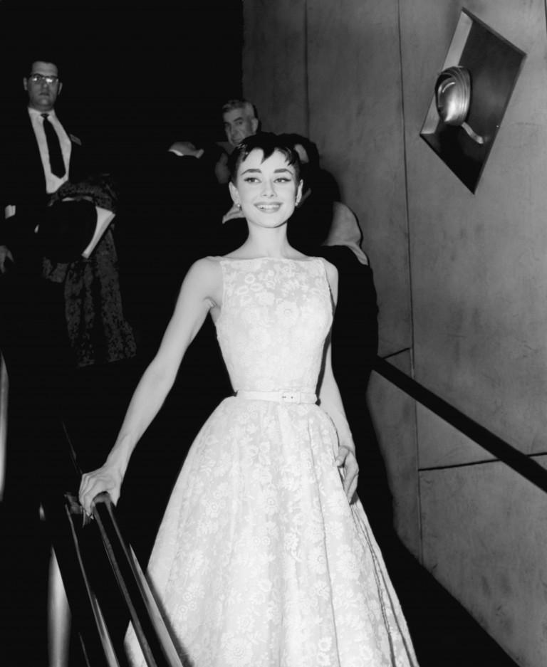 a moda-na-festa-do-oscar-nos-anos-50-e-60