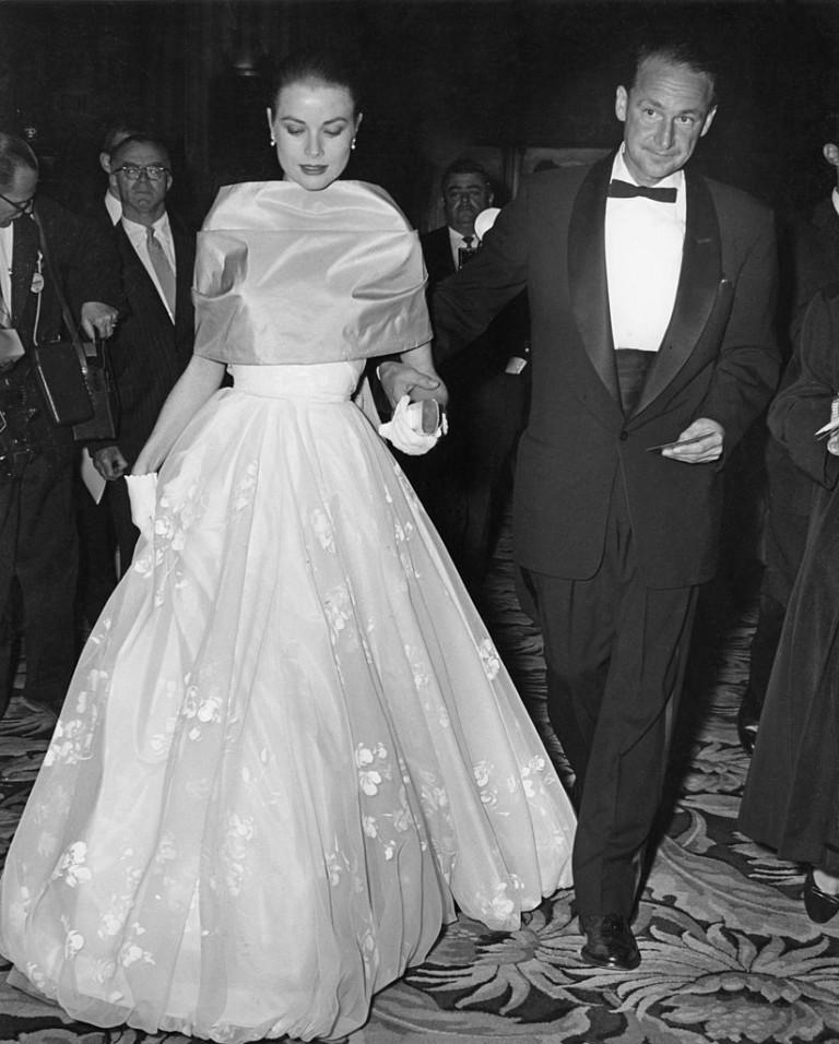 a-moda-ma-festa-do-oscar-nos-anos-50-e-60