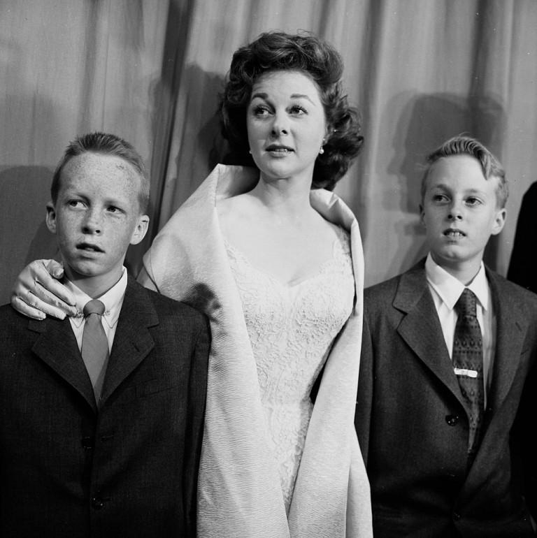 a-moda-na-festa-do-oscar-nos-anos-50-e-60