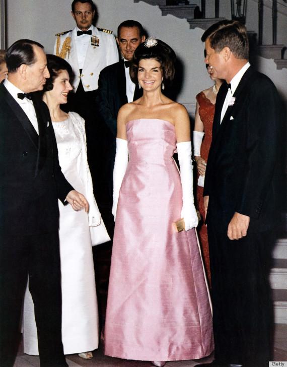 Por-que-Jackie-ainda-e a-primeira-dama-da-moda