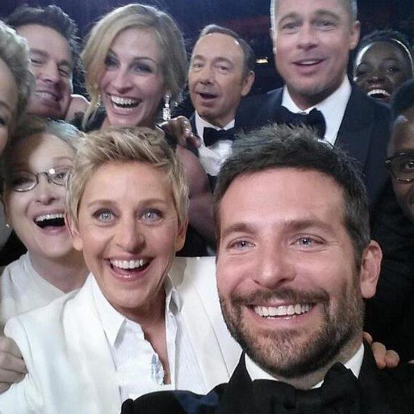 oscar-selfie