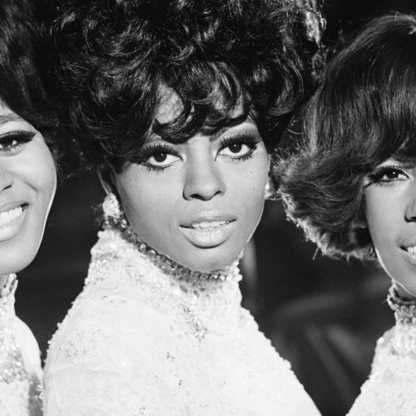 6-mulheres-negras-60+-super-estilosas