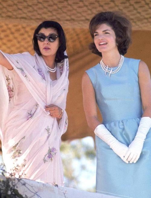 Por-que-Jackie-ainda-e-a-primeira-dama-da-moda