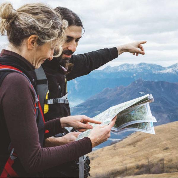 24-maneiras-de-encontrar-o-verdadeiro-proposito-em-sua-vida
