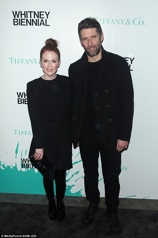 Julianne-Moore-em-Evento-da-Tiffany-&-Co.