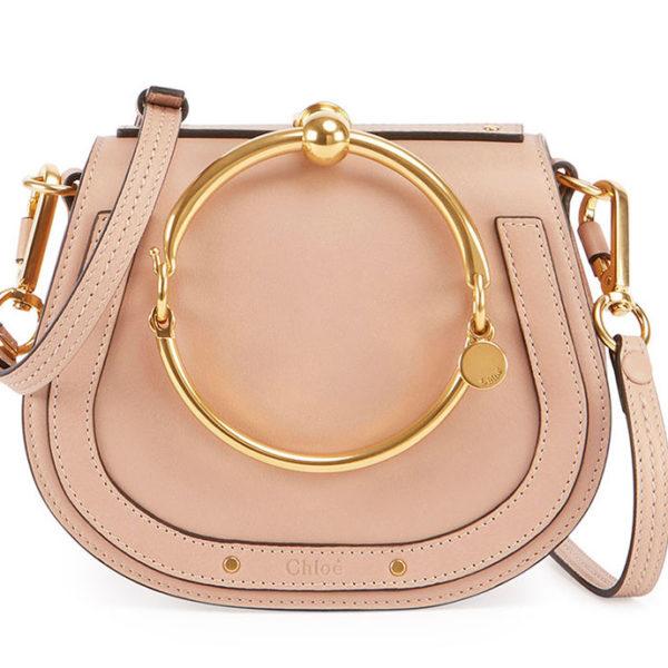 a-it-bag-da-Chloé-que-fez-sucesso-nas-ruas-nas-semanas-de-moda
