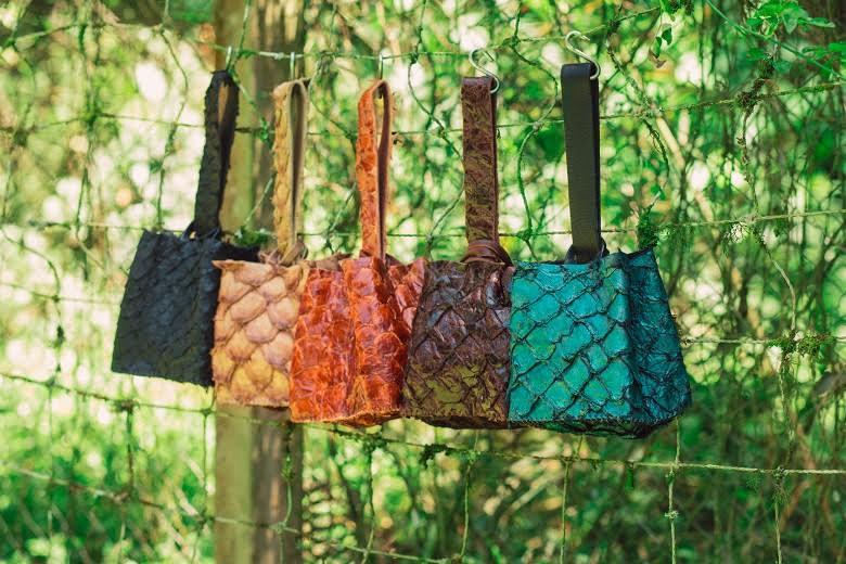moda-sustentável-brasileira -no-maior-festival-de-criatividade-do-mundo