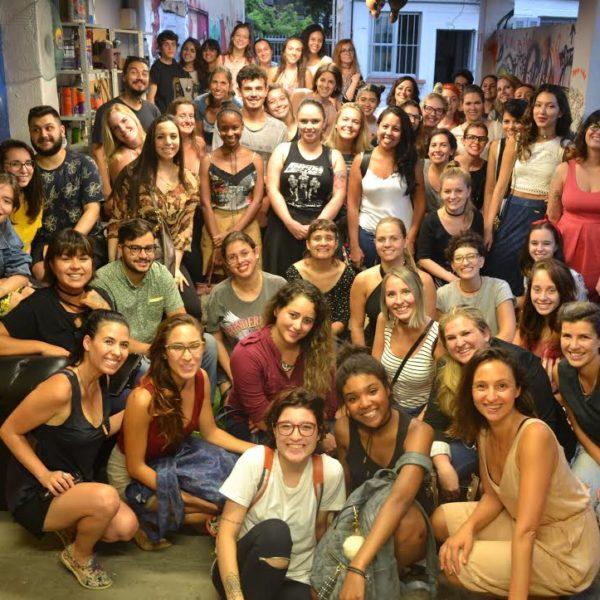 esquenta-fashion-revolution-em-porto-alegre