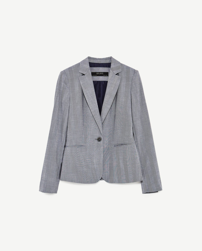 blazer-feminino-basico